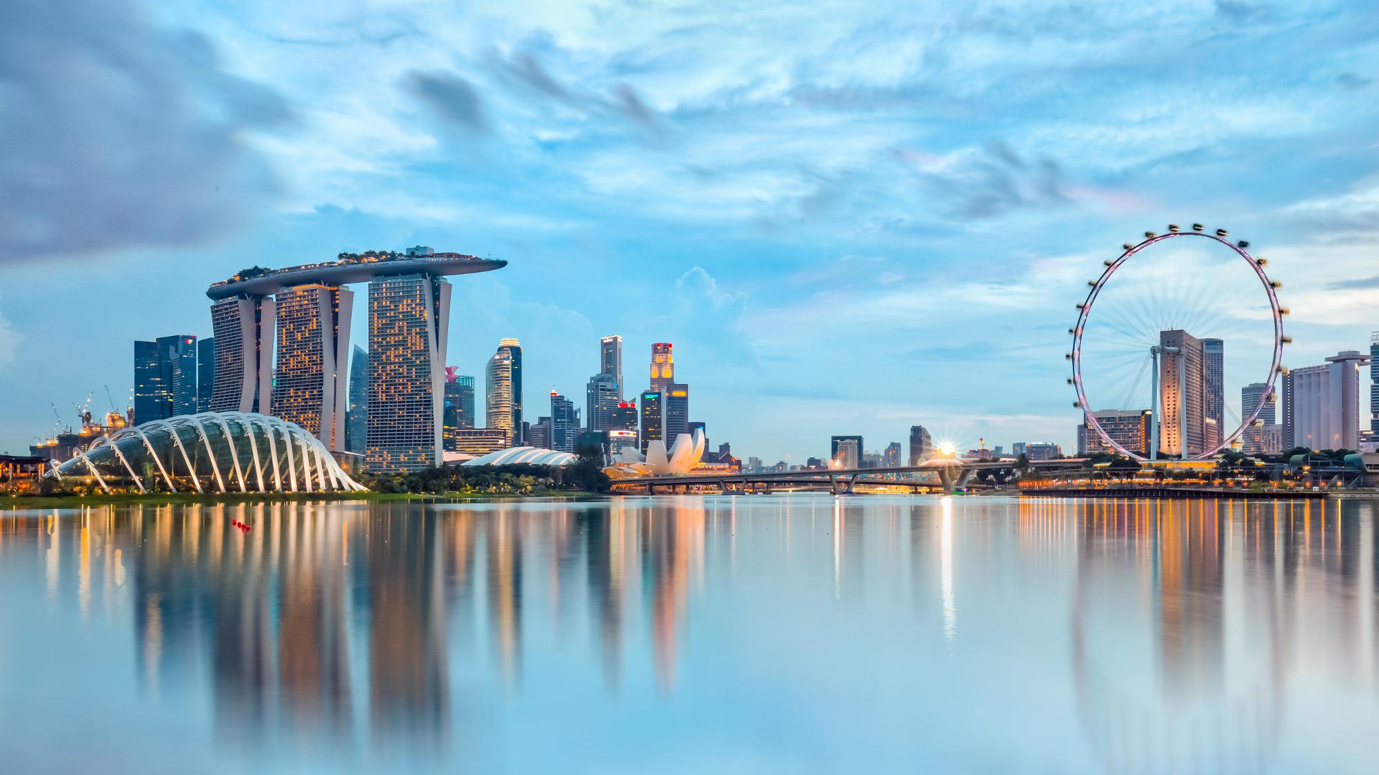 ITI World Symposium 2021